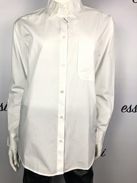 Koszula Calvin Klein Jeans (Rozmiar: S) (1)