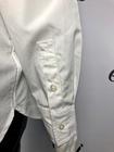 Koszula Calvin Klein Jeans (Rozmiar: S) (6)