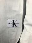 Koszula Calvin Klein Jeans (Rozmiar: S) (3)