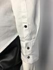 KOSZULA DAMSKA  Calvin Klein Jeans REG SHIRT TEN (4)