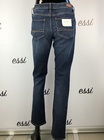 JEANSY DAMSKIE Tommy Hilfiger ROME RW ABSOLUTE BLUE (3)