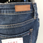 JEANSY DAMSKIE Tommy Hilfiger ROME RW ABSOLUTE BLUE (4)