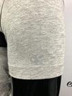 T-shirt Calvin Klein Jeans (Rozmiar: XL) (4)