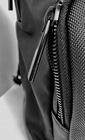 PLECAK Calvin Klein POINT BPK (6)