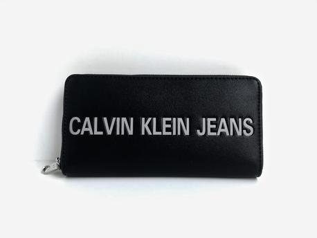 PORTFEL DAMSKI Calvin Klein Jeans SCLPTD LAG ZA (1)