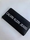 PORTFEL DAMSKI Calvin Klein Jeans SCLPTD LAG ZA (3)